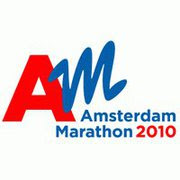Amsterdam Marathon Takes the Scenic Route