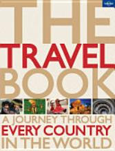 Review – The Travel Book