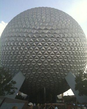 9 Ways to Enjoy Walt Disney World