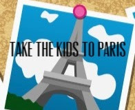 Take the Kids to Paris