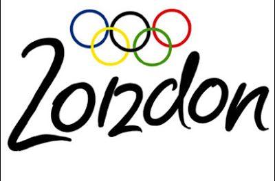 My Olympics Scorecard