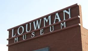 Night at the Louwman Museum