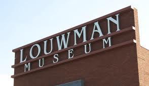 Night at the Louwman Museum