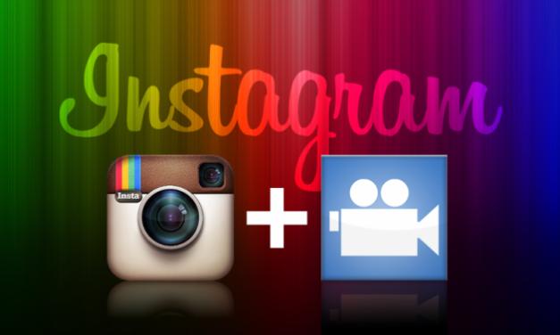 Instagram Travel Thursday: IG Video