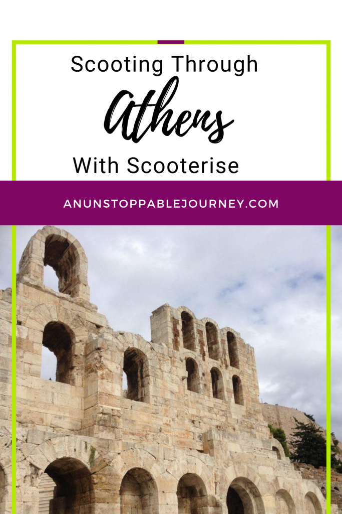 Athens itinerary | Greece Travel Guide | Athens Travel Guide | Greece Itinerary | Things to Do in Greece | Athens Travel Tips | Greece Travel Tips