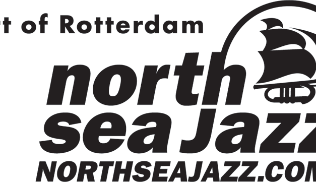 6 Reasons to be Jazzed About the North Sea Jazz Festival*