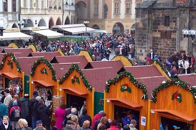 Prague-Christmas-Market-1-1