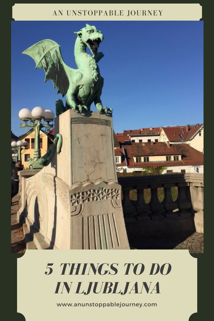 Ljubljana is understated and unassuming. One of Europe's smallest capital cities, most of Ljubljana's major historical and cultural sites are located in and around the quaint Old Town, making it easy to get around on foot.