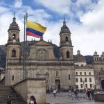 A Quick Colombia Overview