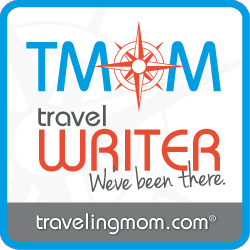 TravelingMom