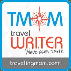 TravelingMom