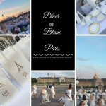 White Nights at Dîner en Blanc Paris