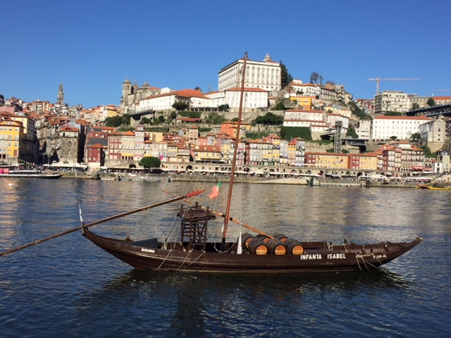 20 Things Porto An Unstoppable Journey