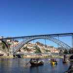 20 Things to See and Do in Porto