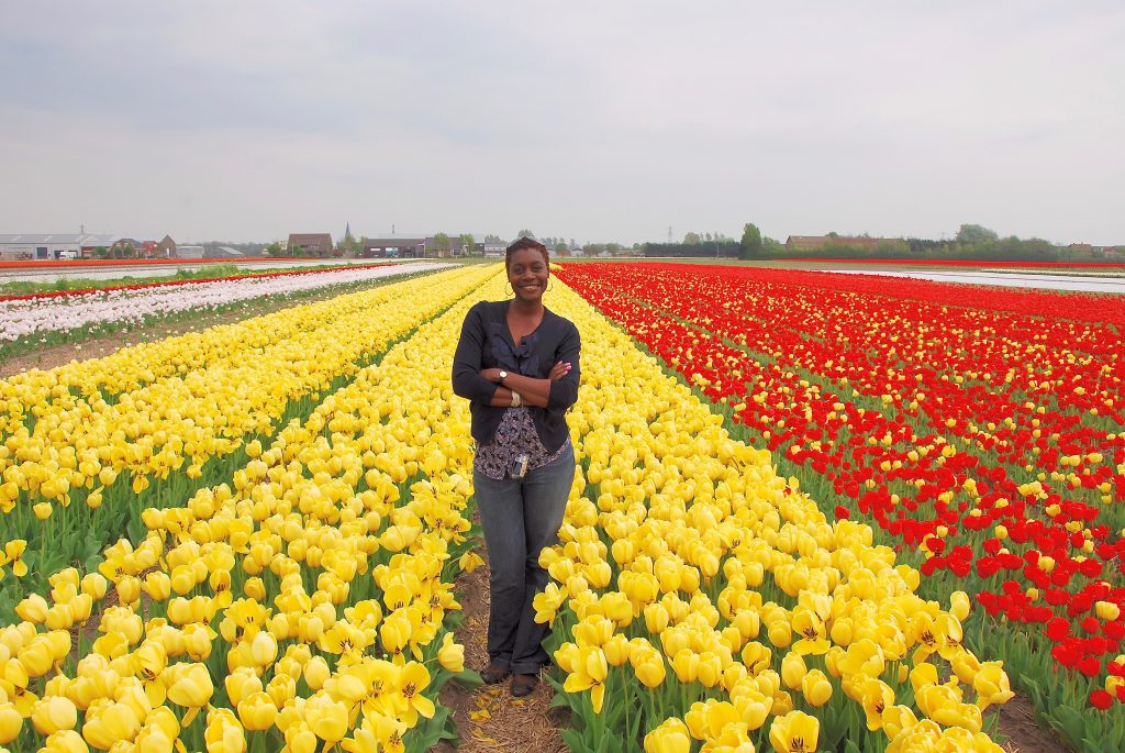 Two decades of living in The Netherlands and tip toeing through the tulips. Expat | Black Expat | Black Women Expats | American overseas | Netherlands | Holland | Expat Life|