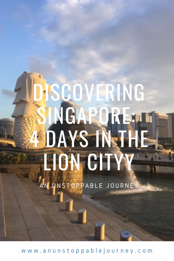 Sizzling and sophisticated, Singapore is the gateway to Asia. With its exotic mix of cultures, Singapore is a great destination for cultural enthusiasts, avid shoppers, urban explorers, and gastro-tourists.