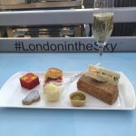 7 Things To Know About London In The Sky