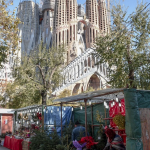 The 12 Best Christmas Things To Do In Barcelona