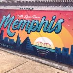 Top Things to do with Teens in Memphis