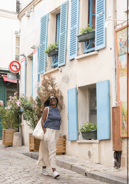 Europe-based travel blogger, Monique White, addresses the most commonly asked questions regarding travel during the Coronavirus Pandemic. Where to travel during covid-19   Coronavirus travel advice   coronavirus travel restrictions   Coronavirus travel tips   Travel during Coronavirus   Europe travel planning   travel   travel tips
