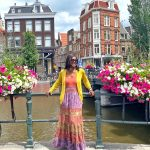 Reflecting On Two Decades in The Netherlands: My Gripes and Gratitudes