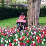 Tips for Visiting Keukenhof Gardens