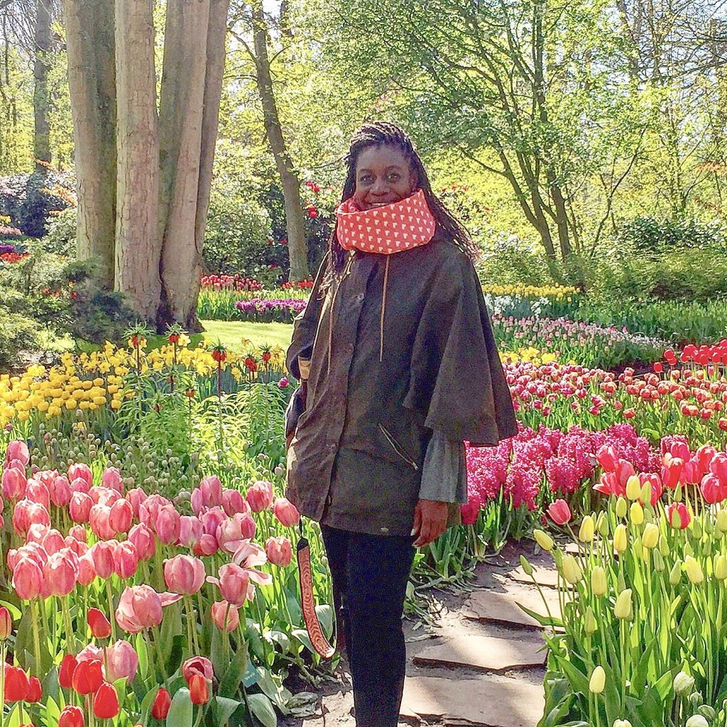 The world-famous Keukenhof Gardens in the Netherlands has been named one of the top flower gardens worth visiting by the Huffington Post. Europe-based travel influencer, Monique White, offers tips on how to best navigate and enjoy these spectacular gardens and surrounding flower fields. Photo credit: Monique White Keukenhof | Tulips | Netherlands | Holland | Netherlands itinerary | Netherlands Travel Guide | Holland Travel Guide | Holland Itinerary | Things to do in Holland | Netherlands Travel Tips | Holland Travel Tips | Amsterdam Travel Tips Things to do in Amsterdam | Amsterdam | Europe travel planning | travel | travel tips