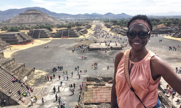 Teotihuacan, Taxco & Tocula: 3 of the Best Day Trips from Mexico City